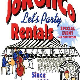 JoRonCo Rentals