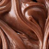 Chocolate Guru