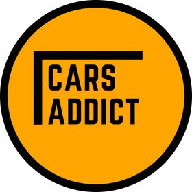 Cars Addict - Cars, Quote and Wallpaper ...