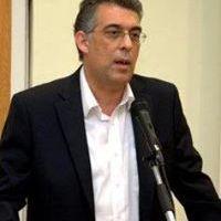 Demetris Moschogiannis