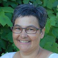 Helen Lindskov