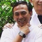 Aditiawarman MD