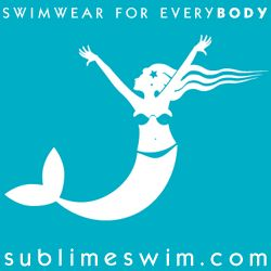 Sublime Swim & Sunwear