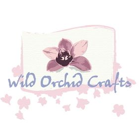 wildorchidcrafts