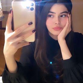 Sara Saro