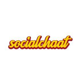 SocialChaat