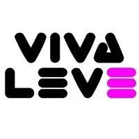 Viva Leve