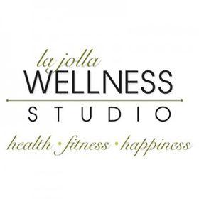 La Jolla Wellness Studio