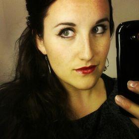 Amy Gaskin