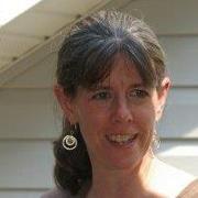 Vicki Covington