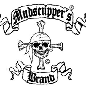 Mudscupper's