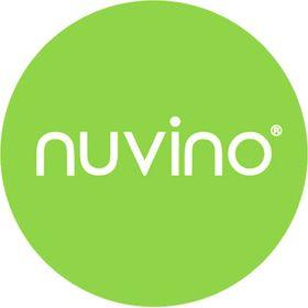 Nuvino Wine