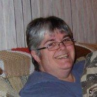 Denise Hartle