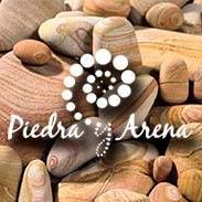 Piedra Arena