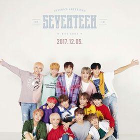 Seventeen.fan