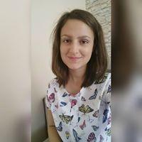 Paulina Wyźlic