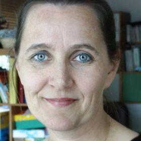Susanne Strasser