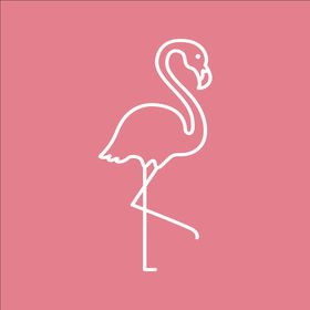 Flamingo Creative