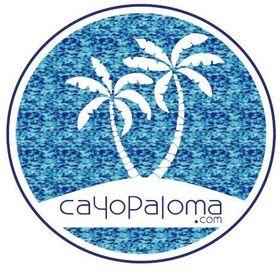 CayoPaloma