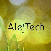 AlejTech