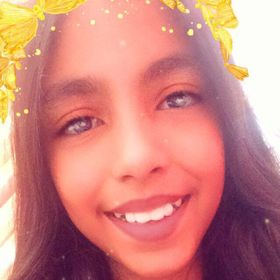 Camila Vercosa