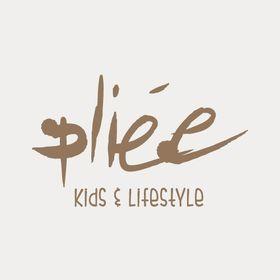 Pliée Kids & Lifestyle