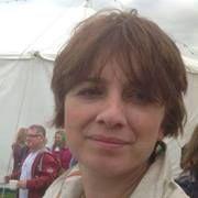 Liz Flannery