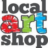 Local Art Shop Ltd