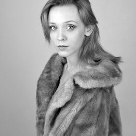 Hayley Grierson-Bramill