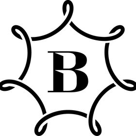 Barbarium Wien