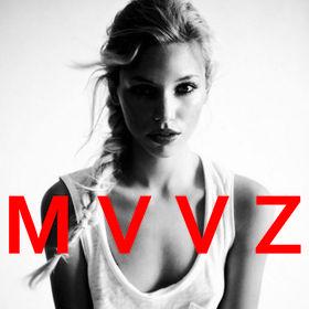MVVZstyle