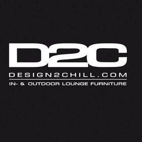 Design2Chill