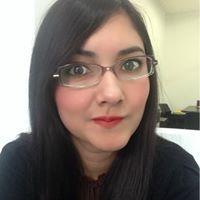 Nathalia Aristizábal