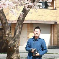 Takeshi Kajiyama