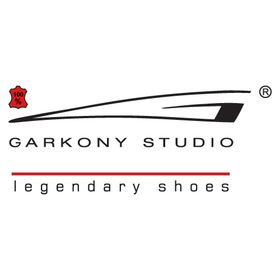 Garkony Studio
