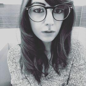 Alessia Capriotti