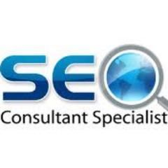marketerseoservice