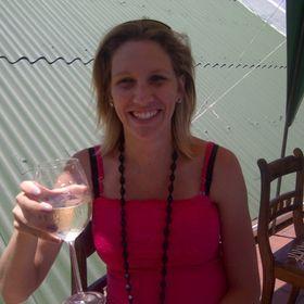 Anisca Maartens