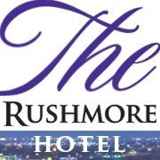 The Rushmore Hotel & Suites Rapid City, SD