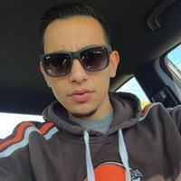 Joseph Youssef