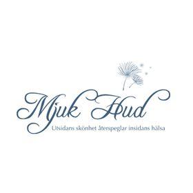 Mjuk Hud Sweden