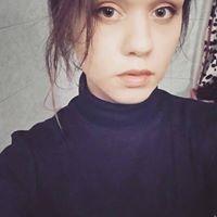 Lena Bednarczyk
