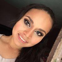Esme Garcia