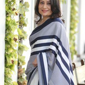 Seema Hastir