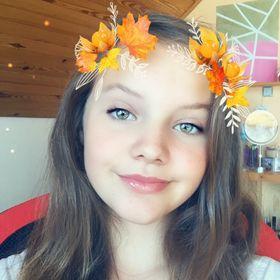 Kateřina Dudková
