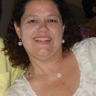 Angela Redshaw