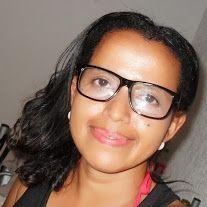 Vann Souza
