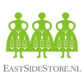 eastsidestore.nl