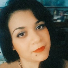 Rosalba Venticinque