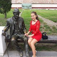 Rus Ioana Adelina